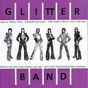Glitter Band - Love In The Sun