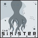 The Sinister Spins - Got You