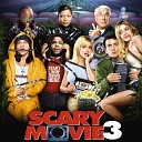 Scary Movie 3 OST