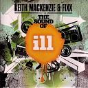 Fixx - Shake It Naughty Fixx vs Electric Soulside Mix