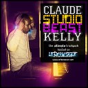 Claude Kelly - Only One Night