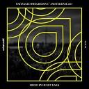 Matt Fax - Dark Woods Mix Cut