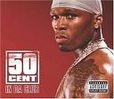 50 Cent - In Da Club Instrumental