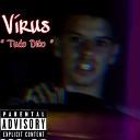 Virus - Tudo Dito
