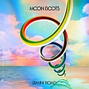 Moon Boots - W T F
