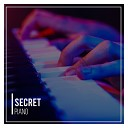 Secret Piano Club - Mirage