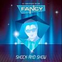 Fancy - Blue Eyed Lady New Version