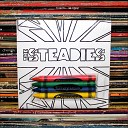 The Steadies - You Got Me