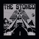 The Stoned - Nobody Rides For Free