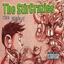 The Stircrazies - Jumper