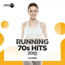 Hard EDM Workout - You Make Me Feel Workout Mix Edit 150 bpm