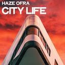 Haze Ofra - Japan