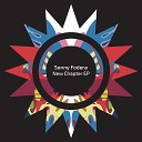 Sonny Fodera - New Chapter