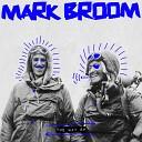 Mark Broom - It Feels Original Mix