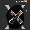 Ilya Prime - Time