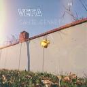 Vefa - Sahte Cennet Original Mix