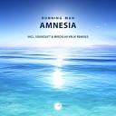 Running Man - Amnesia SoundLift s Emotional Take