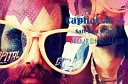 Safe and Sound DJ SmILe mash up - Capital Cities vs Avicii Safe and Sound DJ SmILe mash up