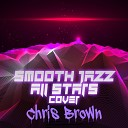 Smooth Jazz All Stars - Run It Instrumental