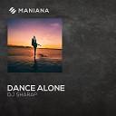 Dj Sharap - Dance Alone