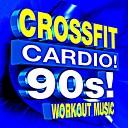 Workout Remix Factory - I Like to Move It Running Mix 140 BPM