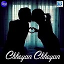 Krishna - Tor Chehara Ke