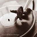 Light Jazz Academy Jazz Music Collection Best Piano Bar Ultimate Collection - Fever