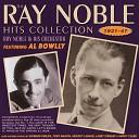 Al Bowlly - Easy To Love