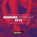 SuperFitness - This One s For You Workout Mix Edit 132 bpm