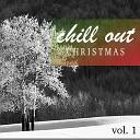 Wildlife - O Come All Ye Faithful Instrumental