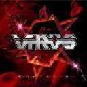 Virus - Matthew Hopkins