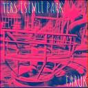 Faruk - Ters simli Park Original Mix