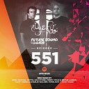 Alan Morris - Reminds Me Of You FSOE 551 Extended Mix