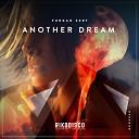 Furkan Sert - Another Dream