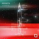 Rob Hes - Home Original Mix