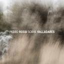 Pedro Rossi - Subo