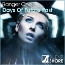 Ranger One - Days Of Future Past