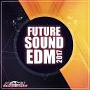 DJ Y T - Tune It Up Original Mix