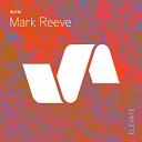 Mark Reeve - Finding It Hard To Sleep Original Mix