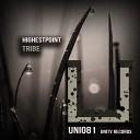 Highestpoint - Tribe Original Mix