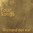 Richard Del Val - Should Have