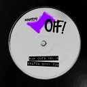 David Keno - Crackhouse Original Mix