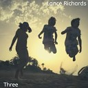 Lance Richards - Shake It Off