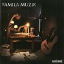 Famila Muzik - Mi voudr