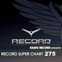 Record Super Chart № 275