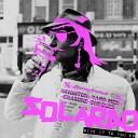 Solardo - Some Time Original Mix