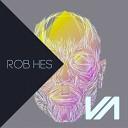 Rob Hes - Something Original Mix