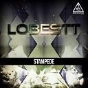 Lobestt - Push It Original Mix