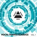Katrina Noorbergen - Best Vocal trance Mix November 2019 Tracklist NONSTOP MUSIC