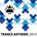 Uplifting - Trance 2014 mix 2